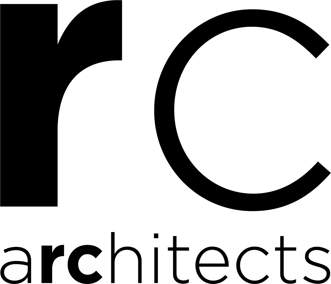 RC Architects